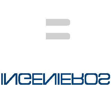 logo-abz-blanco