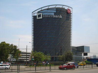 proyecto-interbank