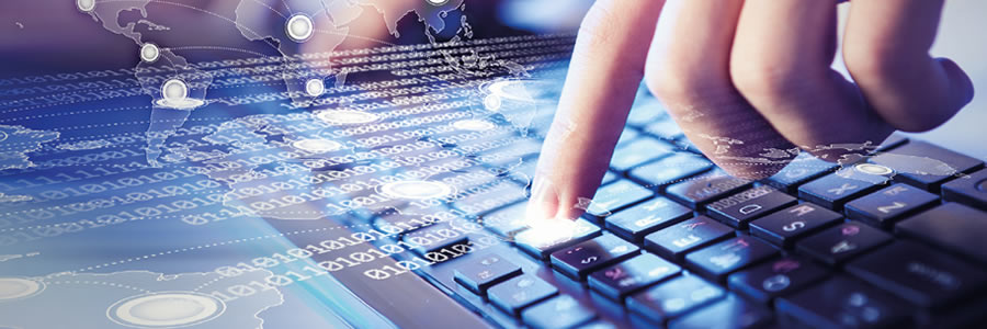 servicio-tecnologias-de-la-informacion-02