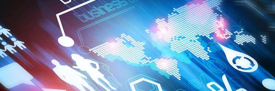 servicio-tecnologias-de-la-informacion